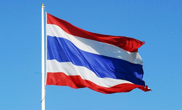 Thai law: FDA to allow private medical cannabis production